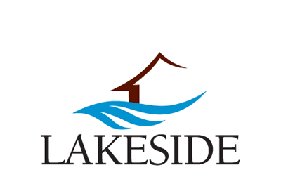 Lakeside – Richmond Hill