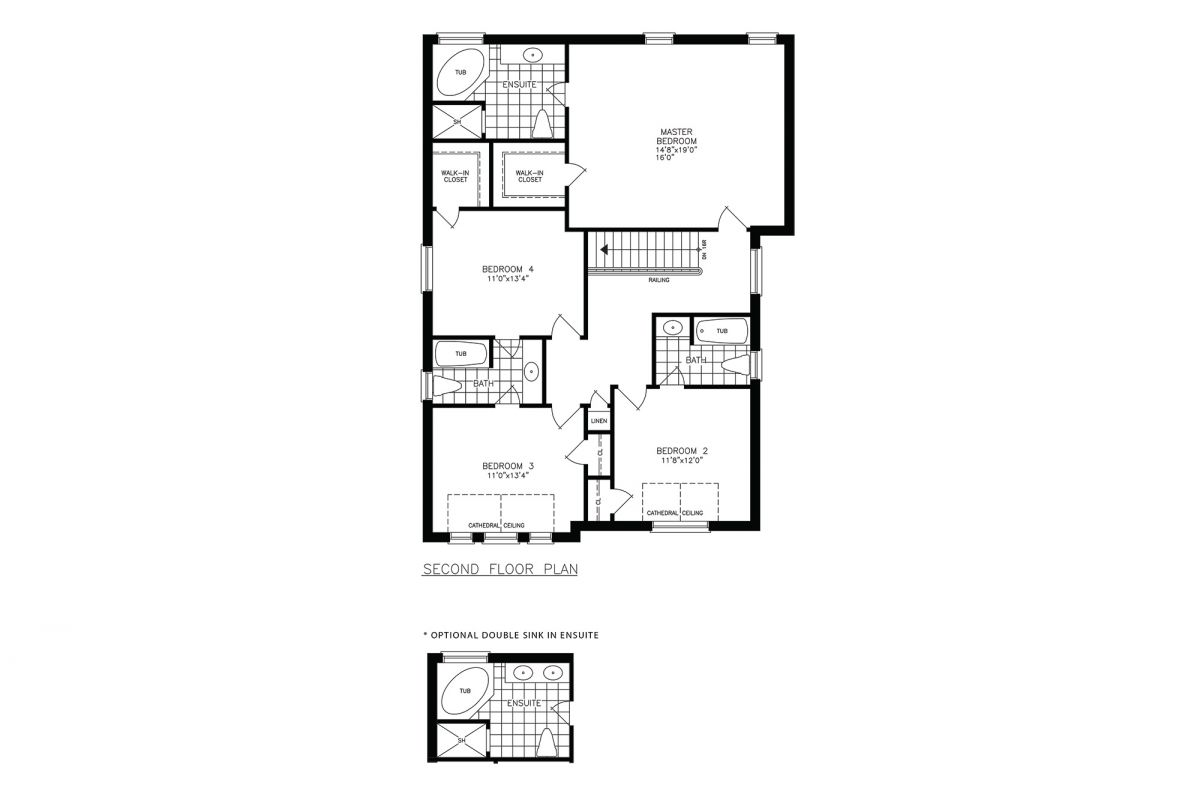 MODEL-2560-P3-Model-R-Second-Floor